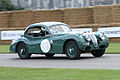 Jaguar XK120 - Flickr - exfordy.jpg