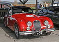 Jaguar XK150 - Flickr - exfordy.jpg