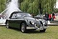 Jaguar XK 150 Roadster (2017-07-02 Sp r).JPG