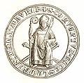 Jahrbuch MZK Band 03 - mittelalterliche Siegel Fig 01 Stift Altenburg.jpg