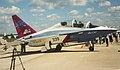 Jak-130.jpg