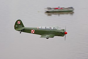 Jak-18 Płock.JPG