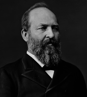 1880 United States presidential election in Rhode Island Election in Rhode Island
