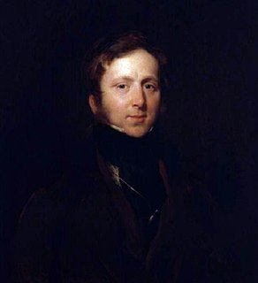 image of James Duffield Harding from wikipedia