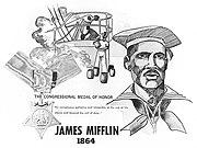 James Mifflin poster.jpg