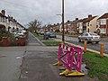 James Reckitt Avenue, Hull - geograph.org.uk - 657057.jpg