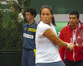 Jamie Hampton French Open 2013.jpg