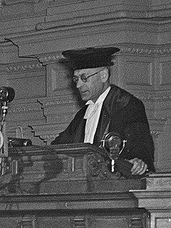 Jan Romein Dutch historian