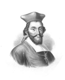 Jan Łaski primate of Poland.PNG