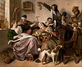 Jan Steen 022 colour version 01.jpg