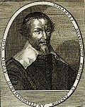 Johan van Beverwijck