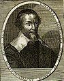Jan van Beverwijck (1594-1647).jpg