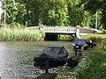 Jan van Houtbrug Leiden.jpg