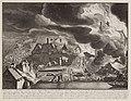 Jan van der Heijden (1637-1712), Afb 010094005371.jpg