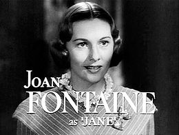Jane Eyre-Joan Fontaine-1.jpg