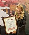 Janine Kunze und Liz Baffoe - Ernennung zu Sportbotschafterinnen-1119.jpg