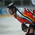 Jann Falett - EHC Basel.jpg