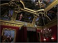 January Palais Versailles Paris - Master Earth Photography 2014 Royal Galery - panoramio.jpg