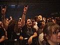 Japan Expo 2010 - Concert Die Die Color - Day2 - P1440911.jpg