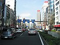Japan National Route 6 -02.jpg