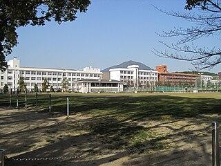Japan University of Economics
