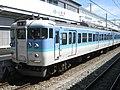 Japanese-national-railways-kuha115-1039-20110908.jpg