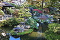 Japanese Tea Garden (San Francisco) - DSC00145.JPG