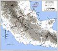 Japanese Thrust Along Kokoda Trail - Map.jpg