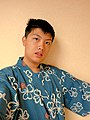 Japanese clothes by peach.jpg