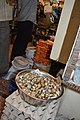 Japanese quail Coturnix japonica eggs by Dr. Raju Kasambe DSC 3217 05.jpg