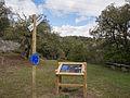 Jardín Botánico Santa Catalina - mirador astronómico 01.jpg