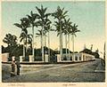 Jardin Botanico de la Facultad Medicina San Fernando UNMSM (postal).jpg