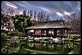 Jardin Japonais Compans Zen.jpg