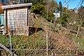 Jardin de la transition Pétrusse-102.jpg