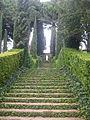 Jardins de Santa Clotilde (Lloret de Mar).JPG
