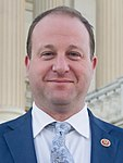Jared Polis official photo (cropped).jpg