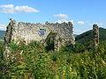 Jasenov Castle 2.jpg