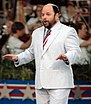 Jason Alexander Fourth of July (cropped).jpg