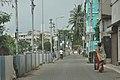 Jawpur Road - Dum Dum - Kolkata 2017-08-08 4048.JPG