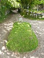 Jay's Grave - panoramio.jpg
