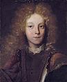 Jean-François de Paule de Créquy de Bonne, duc de Lesdiguière, after Hyacinthe Rigaud.jpg