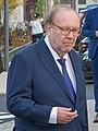 Jean-Pierre Bechter - Villabé - 2018-10-12 - IMG 9442 (cropped).jpg