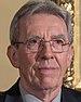 Nobel Laureates 0828 (30679373053).jpg