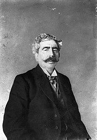 Jean Moréas 1910.jpg