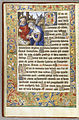 Jean Poyer - Leaf from Book of Hours - Walters W29520V - Open Reverse.jpg