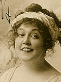 Jeannette Lowrie, stage and vaudeville actress (SAYRE 5507) (cropped).jpg