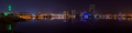 Jeddah Photo Panorama1.png