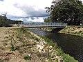 Jedsted Møllevej bro.jpg