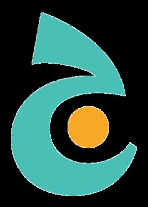 Jeem TV - Image: Jeem TV logo