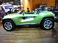 Jeep Renegade Concept (14419194329).jpg